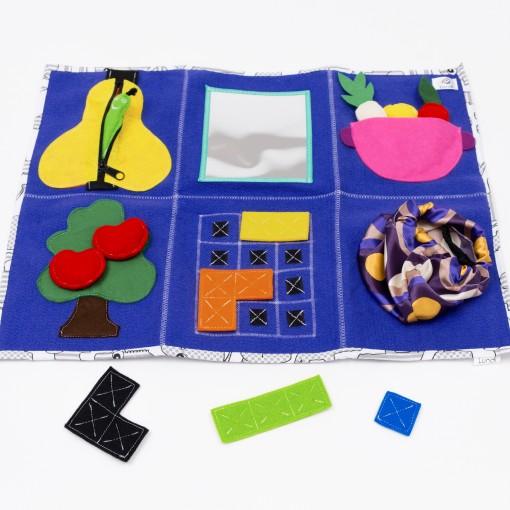 Zabawki dla Dzieci 3-4 lat